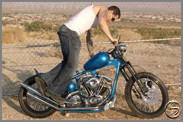 Bobber kits bobber kits are an excellent alternative to buying building or turning your bike into a bobber but before we discuss all the kits here is a little solutioingenieria Images