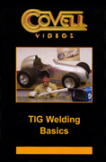 tig welding course