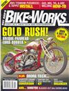 bike works magazine