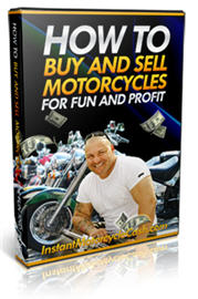 buy sell motorcycles