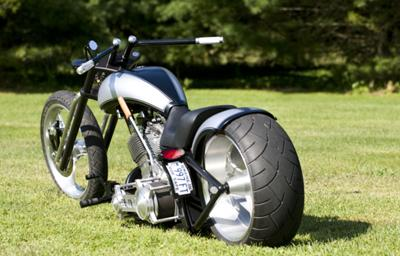 Pro street choppers pro street custom chopper solutioingenieria Choice Image