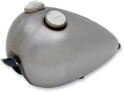 Bike Gas Tank wasp fuel tank