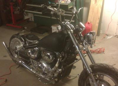 Bobber Project Result So Far