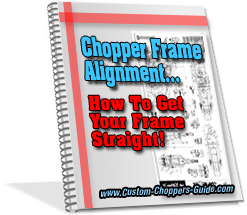 frame alignment report