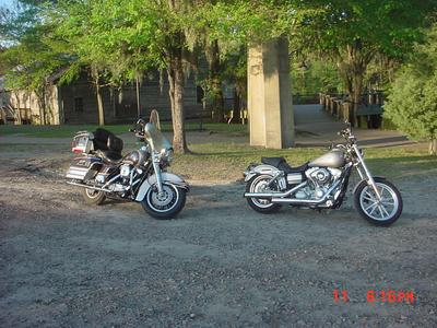My Bikes To Sell