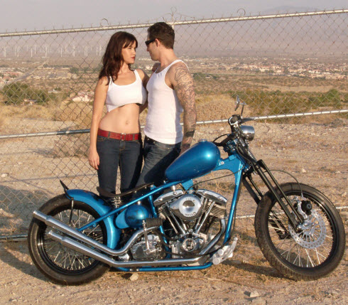 Build A Bobber on triumph chopper wiring, triumph contact breaker wiring, triumph wiring diagram with micro boyer, triumph stator wiring 3 wire, triumph wiring diagram simple, triumph motorcycle wiring diagram, triumph wiring diagram dual carbs,