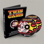 twin cam dvd