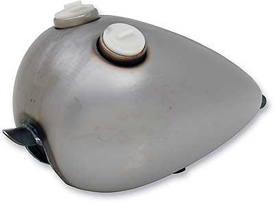 wasp fuel tank