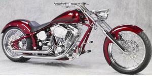 kit motorcycle