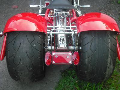 310-35-18 rear wheels